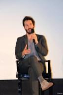 Rencontre avec Keanu Reeves avp 286