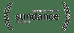 Sundance babadook