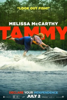 Tammy new poster 02