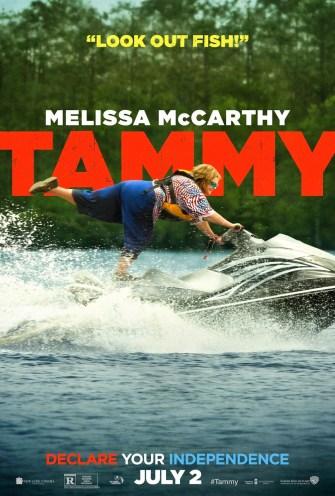 Tammy new poster 02