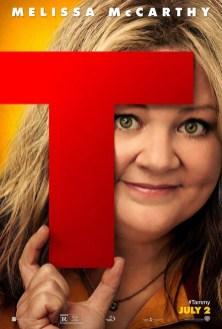 Tammy poster01