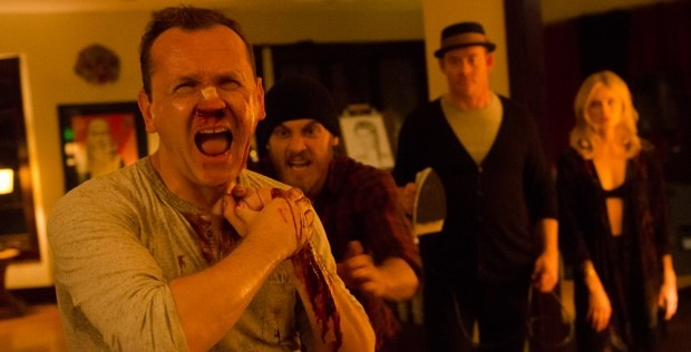 cheap thrills critiques2