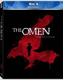 omen-box-set-cover-blu-ray