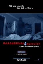 paranormal activity04
