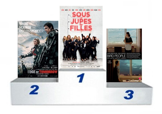 top 4-6