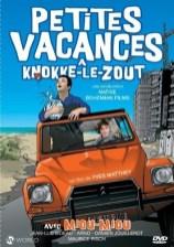 Films de vacances A1