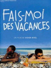 Films de vacances A9
