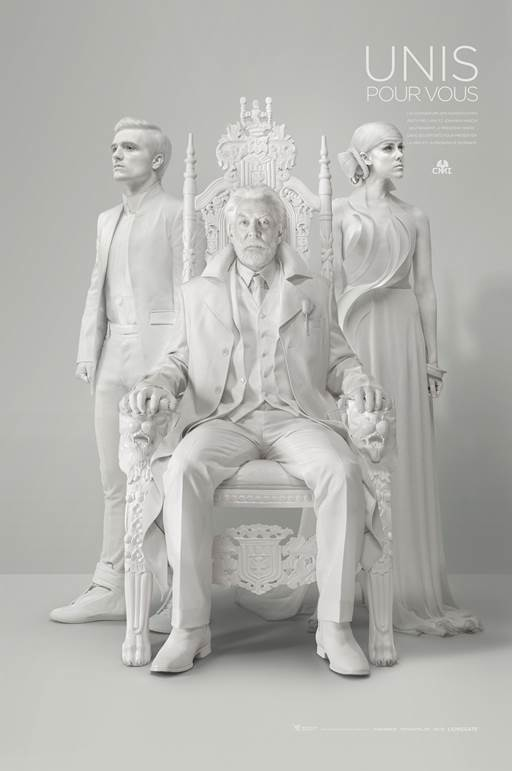 Hunger Games 3 capitol1