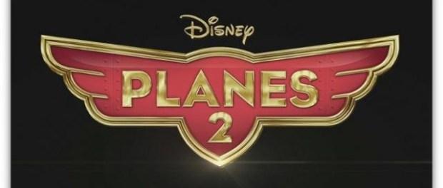 Planes 2 critique3