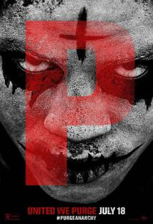 The purge 01