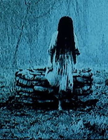 The ring2
