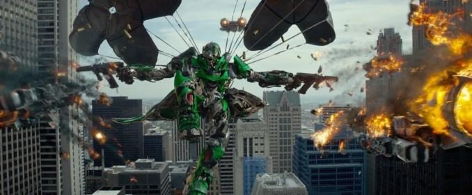 Transformers 4 Critique1