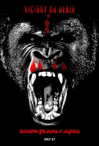 planet of the apes us poster3