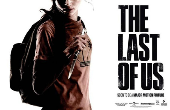 the-last-of-us-poster