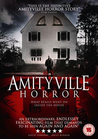 Amityville 11