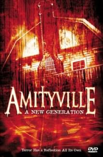 Amityville 7