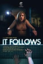 It follows critique1