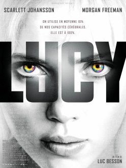Lucy critique4