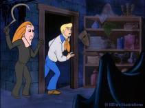 Scooby Doo real killers11