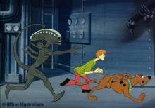 Scooby Doo real killers15