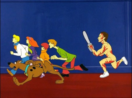 Scooby Doo real killers4