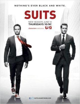 Suits (2)