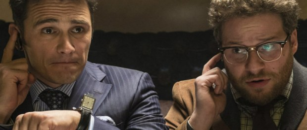 The-Interview-Seth-Rogen-James-Franco