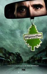 Wayard Pines