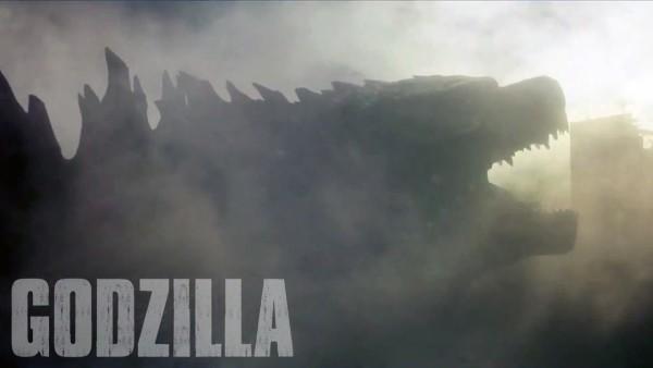 godzilla-2014-5