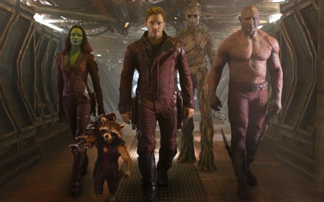 guardians-ofthe galaxy
