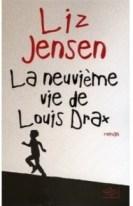 la-neuvieme-vie-de-louis-drax-87340-250-400