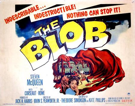 the-blob-1958