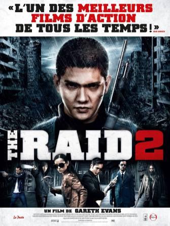 the-raid-2-affiche-france