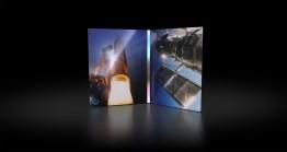 Bluray Neo packaging4