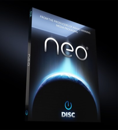 Bluray Neo packaging6