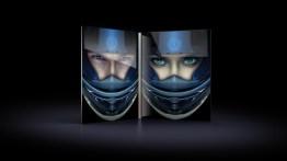 Bluray Neo packaging7