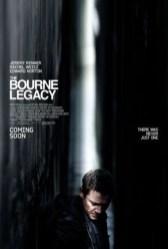 Bourne 04