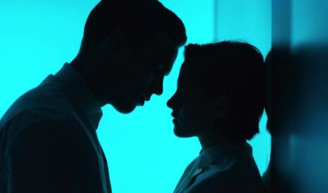 Equals Hoult Stewart