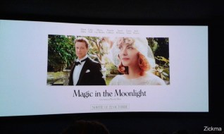 Magic in the moonlight avp3