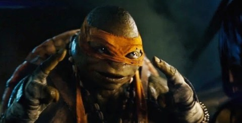 Ninja Turtles critique1