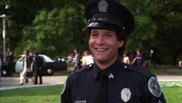 Police Academy5