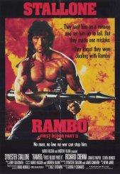 Rambo 02