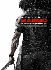 Rambo 04