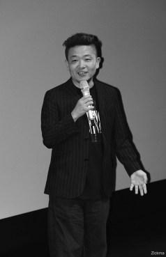 Tokyo Tribe avp20