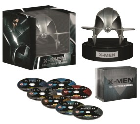 X-Men days bluray2