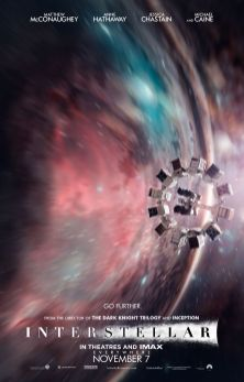 interstellar_poster 3