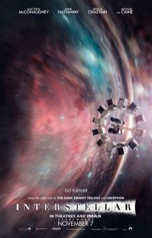 interstellar_poster 3