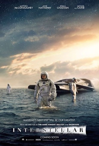 interstellar_poster 4