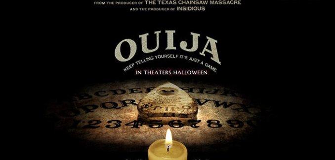 ouija-movie