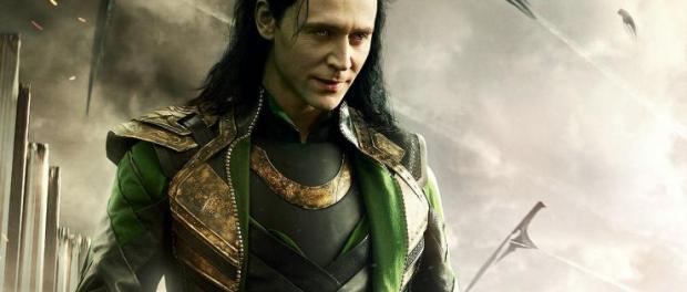 tom-hiddleston-8